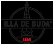 Arròs Illa de Buda